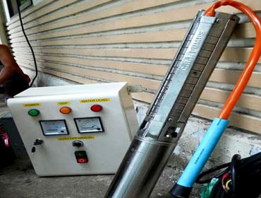 maintenancesumur-sumurborsolo